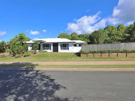 30 Mcsweeney Crescent, Gordonvale 4865, QLD House Photo