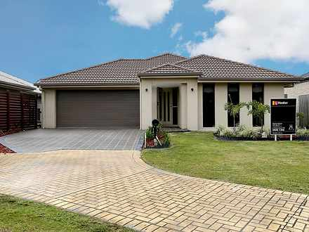 12 Vera Place, Tingalpa 4173, QLD House Photo