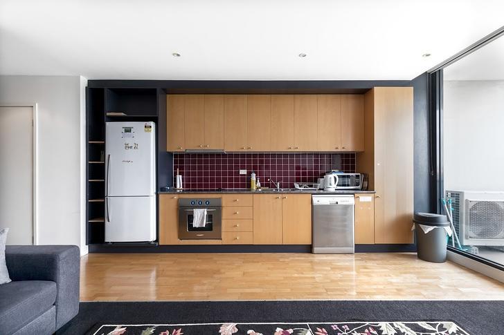 602/8 Howard Street, Richmond 3121, VIC Apartment Photo