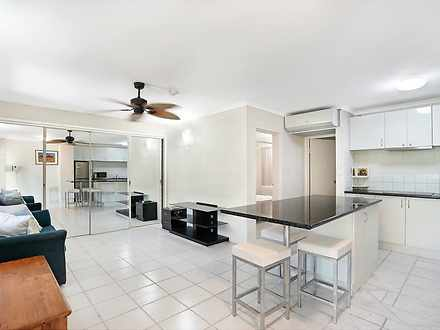 3/161-163 Grafton Street, Cairns City 4870, QLD Unit Photo