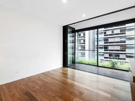 611/2 Chippendale Way, Chippendale 2008, NSW Apartment Photo