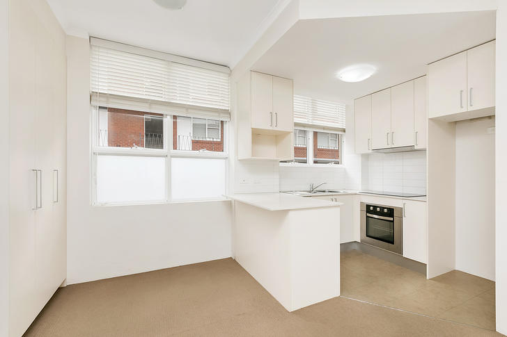 14/153 Smith Street, Summer Hill 2130, NSW Apartment Photo