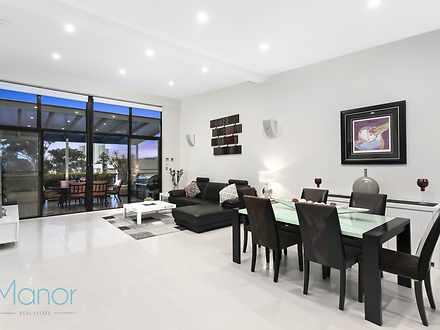 95/2-4 Purser Avenue, Castle Hill 2154, NSW Unit Photo
