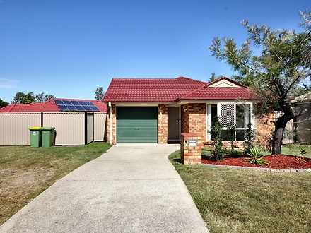 59 Murrumbidgee Street, Hillcrest 4118, QLD House Photo