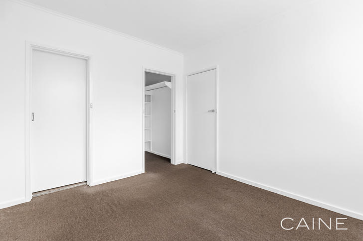 12/187 George Street, East Melbourne 3002, VIC Apartment Photo
