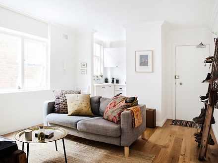 4/143 Raglan Street, Mosman 2088, NSW Apartment Photo