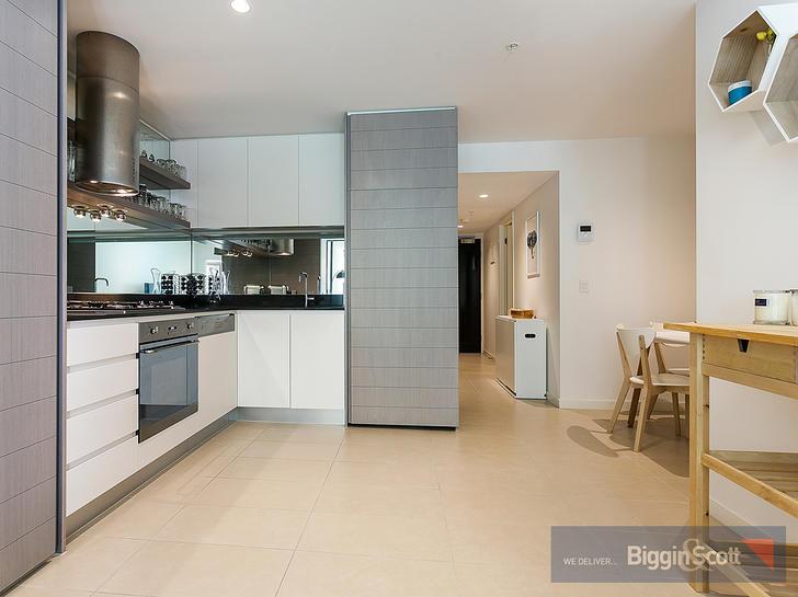 102A/609 Victoria Street, Abbotsford 3067, VIC Apartment Photo