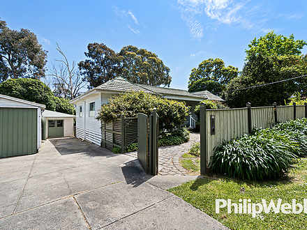 4 Pauls Court, Ringwood North 3134, VIC House Photo