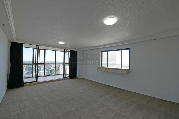 LEVEL 35/267 Castlereagh Street, Sydney 2000, NSW Apartment Photo