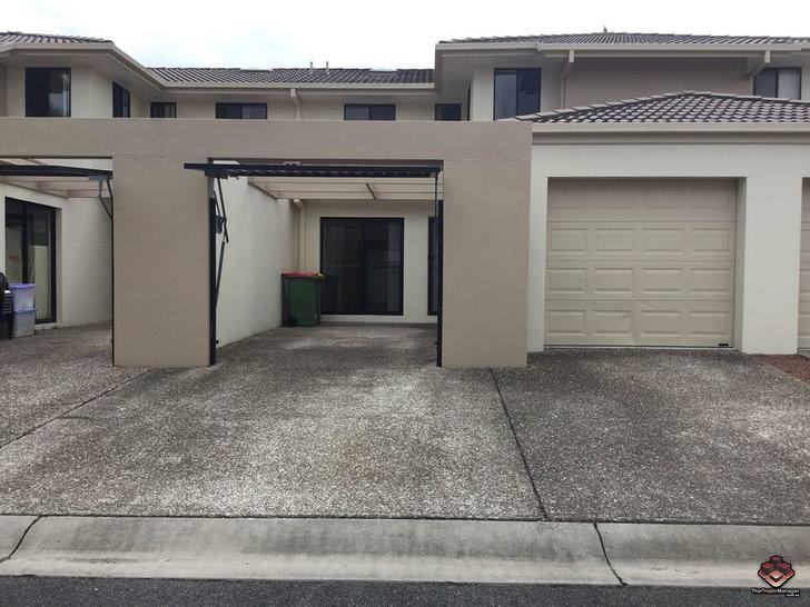 ID:21067628/2 Tuition Street, Upper Coomera 4209, QLD Townhouse Photo