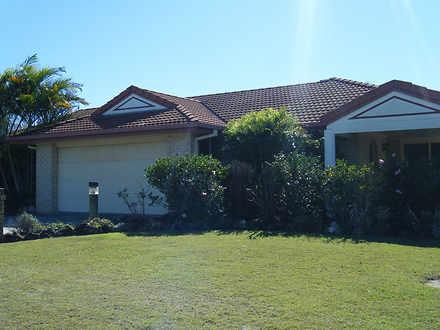30 Palm Terrace, Yamba 2464, NSW House Photo