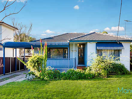 61 Picasso Crescent, Old Toongabbie 2146, NSW House Photo