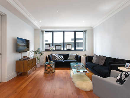305/15 Bayswater Road, Potts Point 2011, NSW Apartment Photo