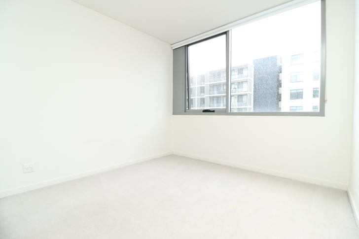 517/19 Baywater Drive, Wentworth Point 2127, NSW Apartment Photo
