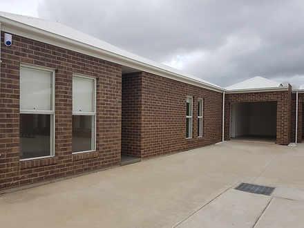 2/ 1100 Old Port Road, Hendon 5014, SA House Photo