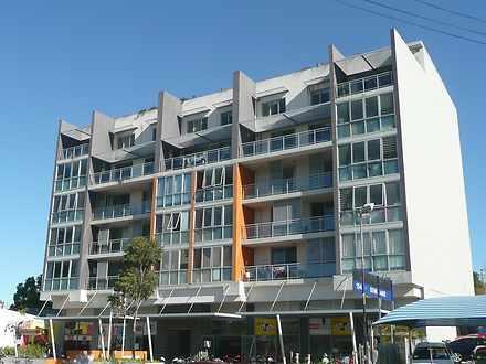 18/146 -152 Parramatta Road, Homebush 2140, NSW Apartment Photo