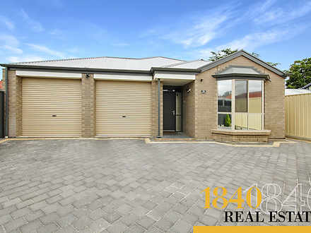 36A Leicester Avenue, Kilburn 5084, SA House Photo