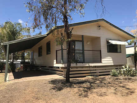 69 Orpen Street, Dalby 4405, QLD House Photo