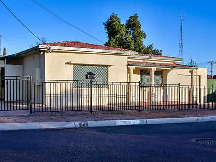 2 Dennis Street, Port Augusta 5700, SA House Photo