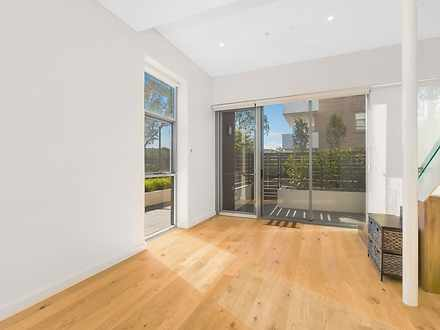 G01/7 Mooltan Avenue, Macquarie Park 2113, NSW Apartment Photo