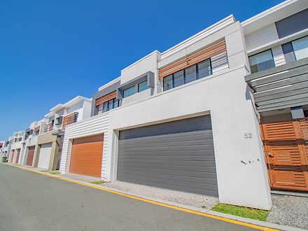 52/42 Stadium Drive, Robina 4226, QLD Townhouse Photo