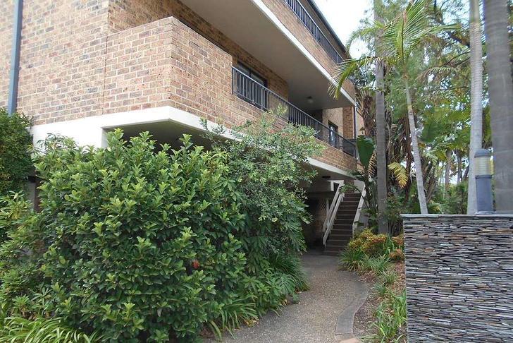 1/63-65 St Marks Road, Randwick 2031, NSW Apartment Photo