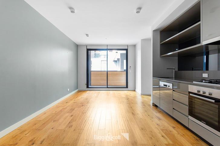 204/36 Lynch Street, Hawthorn 3122, VIC Apartment Photo