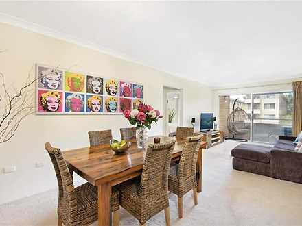 17/3-11 Church Street, Randwick 2031, NSW Apartment Photo