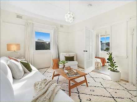 12/74 Bream Street, Coogee 2034, NSW Apartment Photo