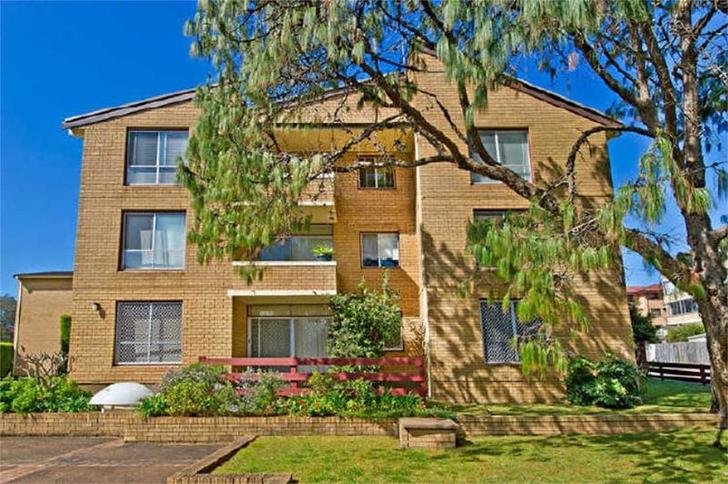 17/3-11 Church Street, Randwick 2031, NSW Apartment Photo