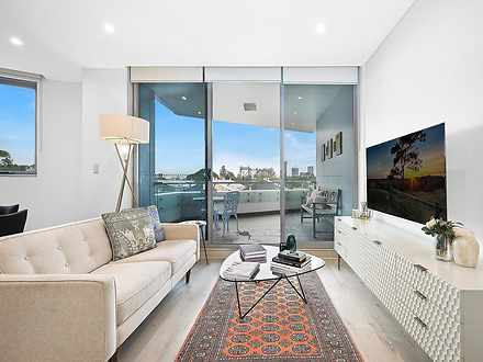 201/31 Porter Street, Ryde 2112, NSW Apartment Photo