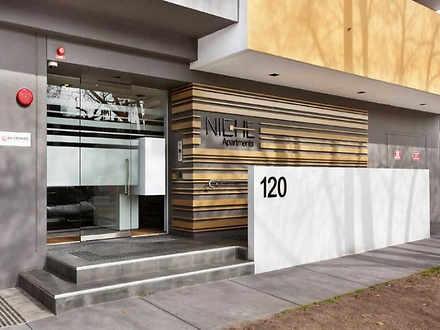 405/120 Palmer Street, Richmond 3121, VIC Apartment Photo