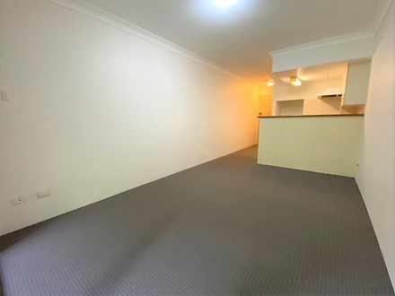 101/313 Harris Street, Pyrmont 2009, NSW Unit Photo