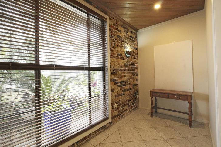 1/6 Eerawy Road, Allambie Heights 2100, NSW Duplex_semi Photo
