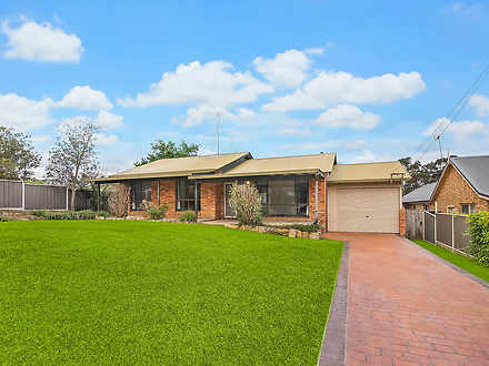12 Clergy Road, Wilberforce 2756, NSW House Photo