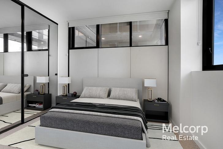 1104/151 Berkeley Street, Melbourne 3000, VIC Apartment Photo
