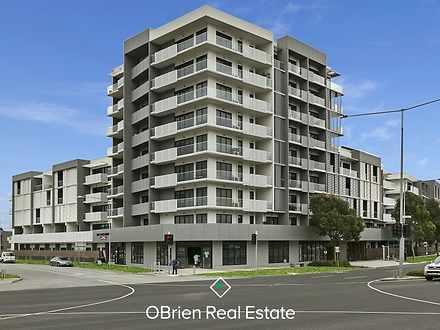 103/80 Cheltenham Road, Dandenong 3175, VIC Apartment Photo