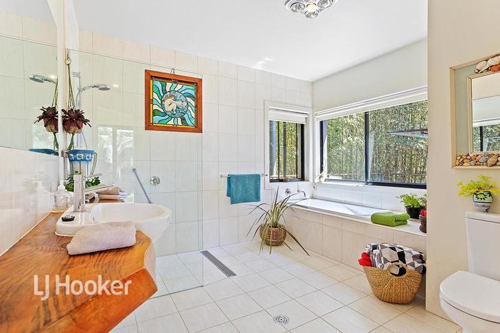 4039 Tathra Bermagui Road, Bermagui 2546, NSW House Photo