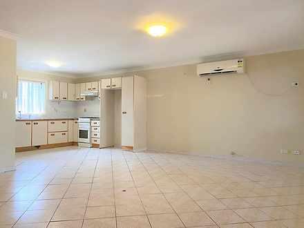 24A William Street, St Marys 2760, NSW House Photo