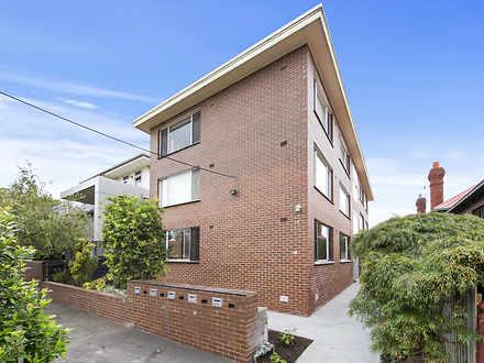 4/24 Bennett Street, Richmond 3121, VIC Apartment Photo