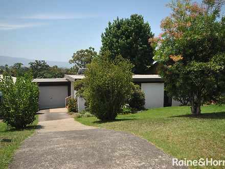 13 Elder Crescent, Nowra 2541, NSW House Photo