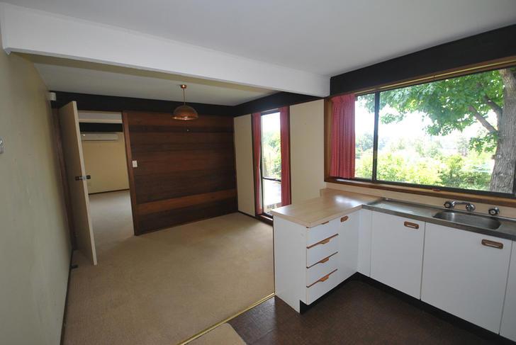 13 Elder Crescent, Nowra 2541, NSW House Photo