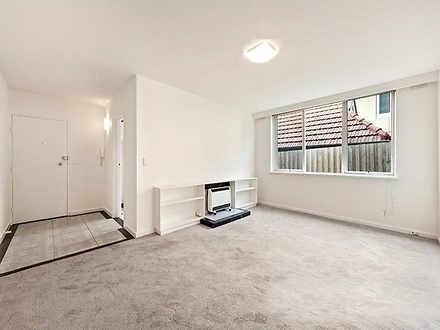 3/41 Walsh Street, South Yarra 3141, VIC Apartment Photo