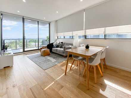 602/8 Wharf Road, Gladesville 2111, NSW Apartment Photo