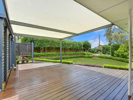 11 Spurwood Road, Turramurra 2074, NSW House Photo