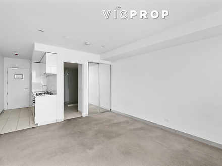 1510/6 Leicester Street, Carlton 3053, VIC Apartment Photo