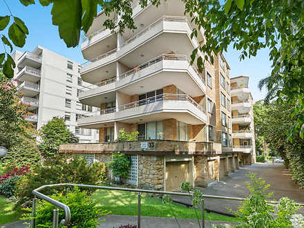 7/33 Johnson Street, Chatswood 2067, NSW Unit Photo