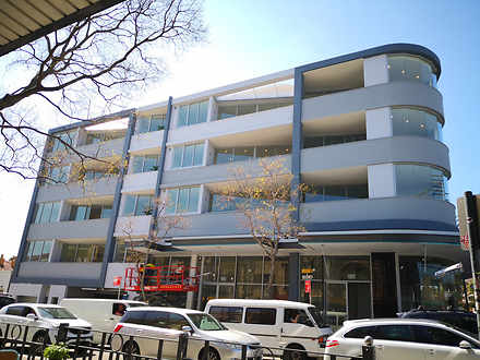 304/31-33 New Canterbury Road, Petersham 2049, NSW Apartment Photo