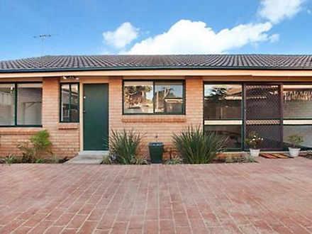 28/6 Dotterel Place, Ingleburn 2565, NSW Villa Photo