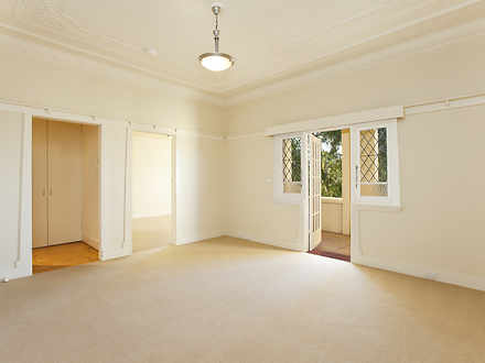3/46 Melody Street, Coogee 2034, NSW Apartment Photo
